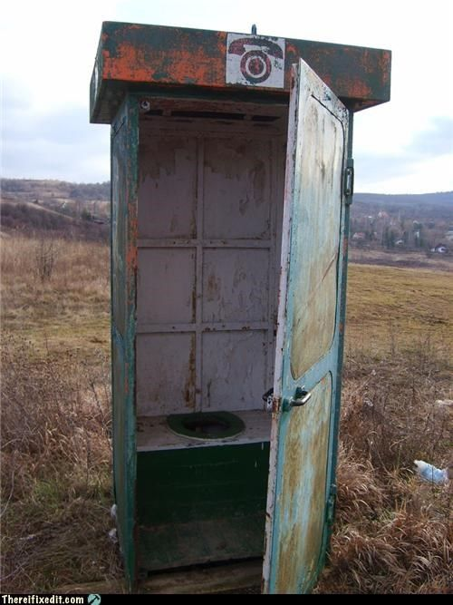 american phone booth - Google Search | Phone Booths
