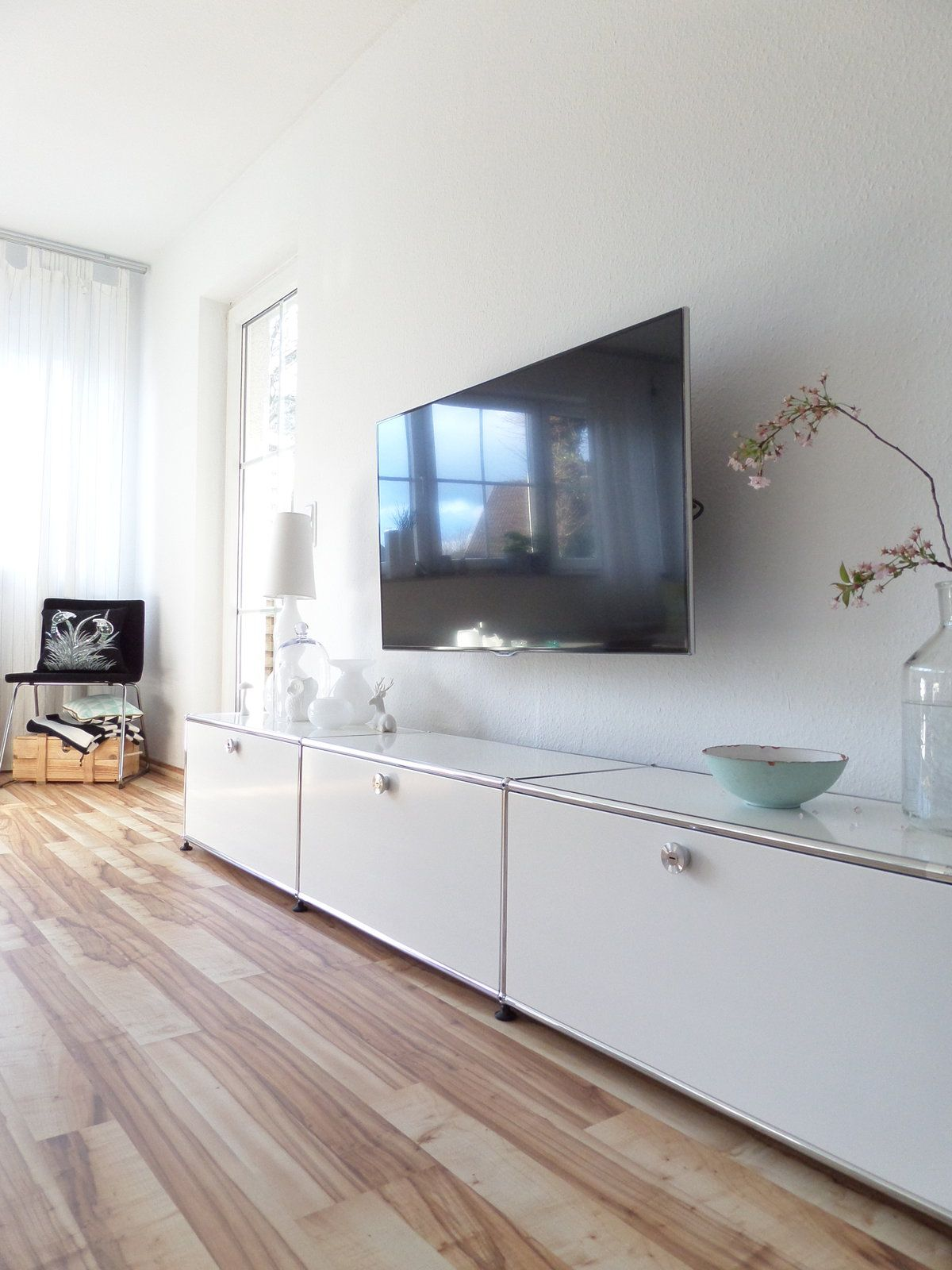 schlangenkissen... in 2020   Wohnzimmer planen, Wohnen und ...