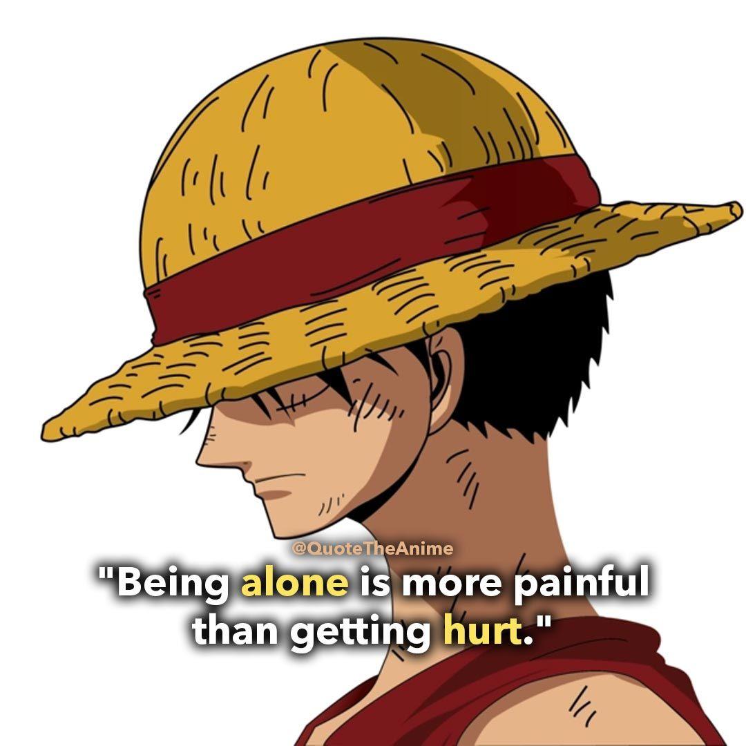 Luffy | One Piece