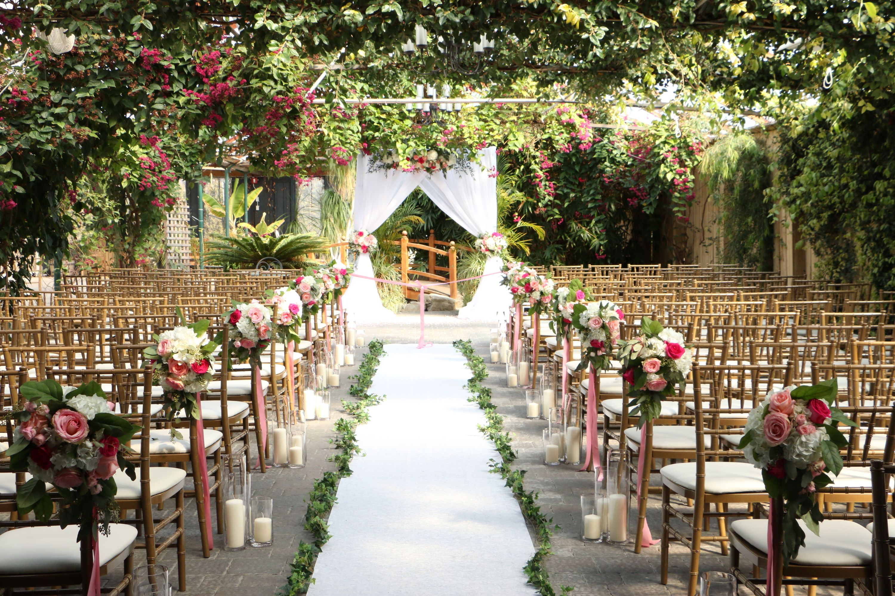 5 Reasons You Know You Ve Picked The Best Wedding Venue For You Outdoor Wedding Venues Outdoor Wedding Best Wedding Venues