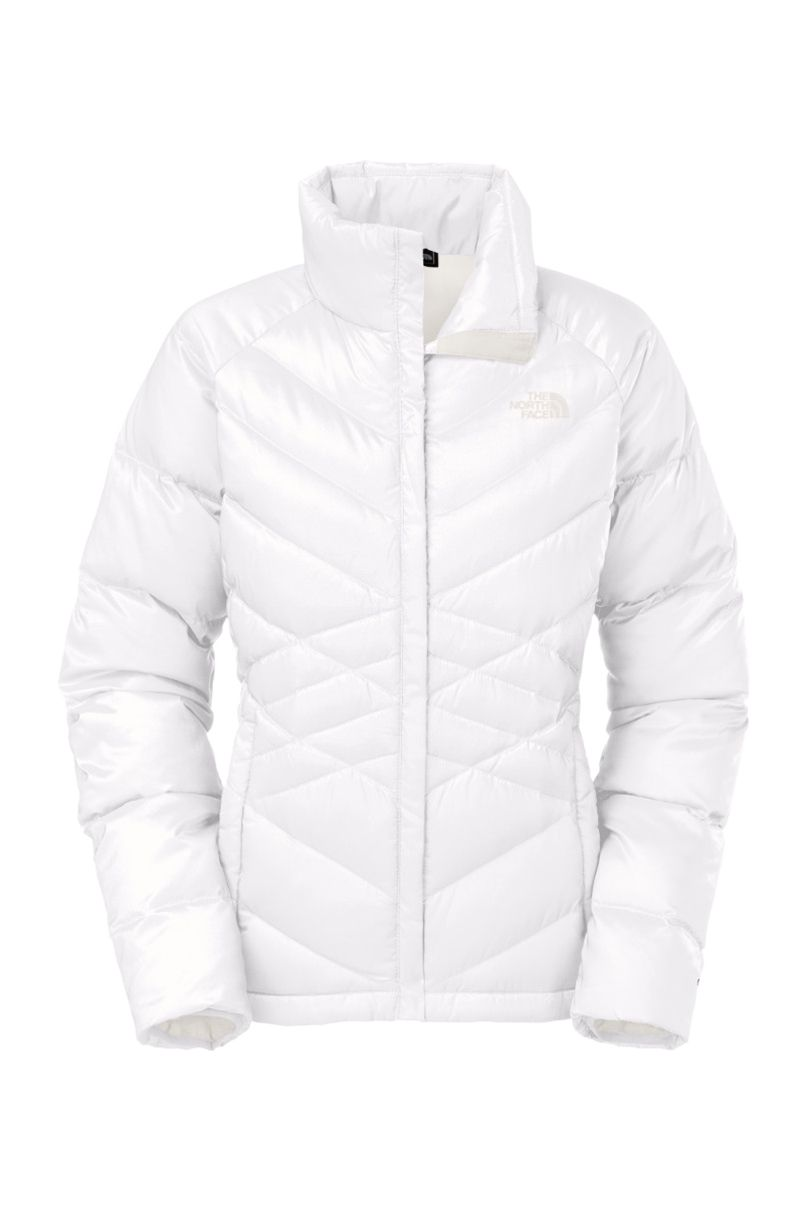 The North Face Women S Aconcagua Jacket Whether Worn In Anchorage Or Albany This Luxurious Down Jacket Keeps You Wa North Face Jacket North Face Women North Face Ski Jacket [ 1212 x 807 Pixel ]