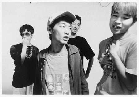 Fishmans_1994オレンジ.jpg (450×314)