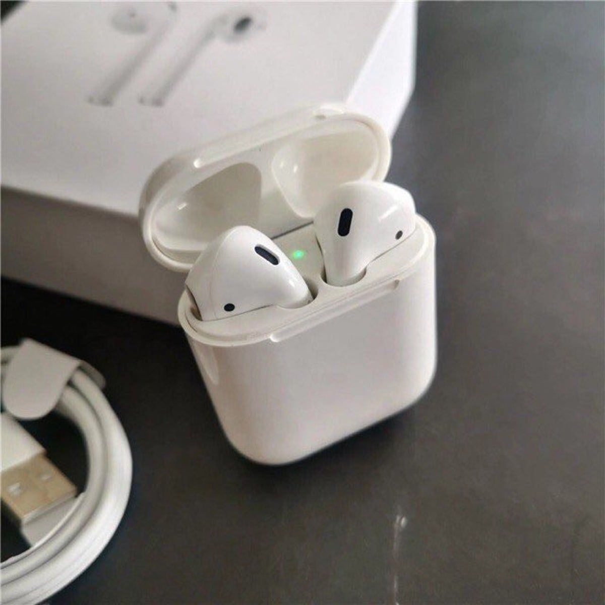 Airpods Pro Airpodspro Airpods Apple Airpodsapple Appleaipods Appleairpodspro Naushniki Headphon Airpods Pro Noise Cancelling Active Noise Cancellation