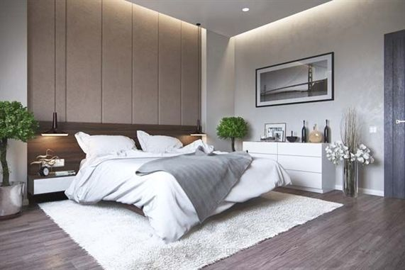 Modern Bedroom Design Ideas 2016 Home Decor Designs 2018 Simple Bedroom Inspiration Bedroom Interior Simple Bedroom