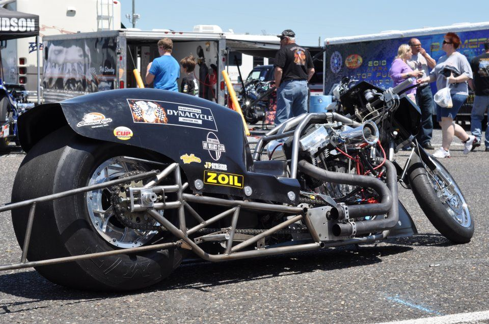 Drag Bike With Images Bike Racers Drag Bike Racing Bikes