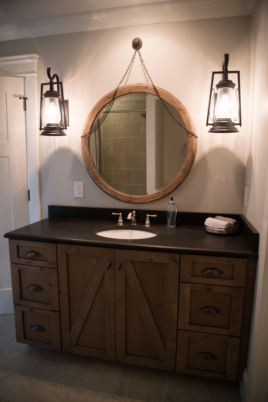 Black Pearl Granite Honed Black Pearl Granite Countertops Black Quartz Countertops