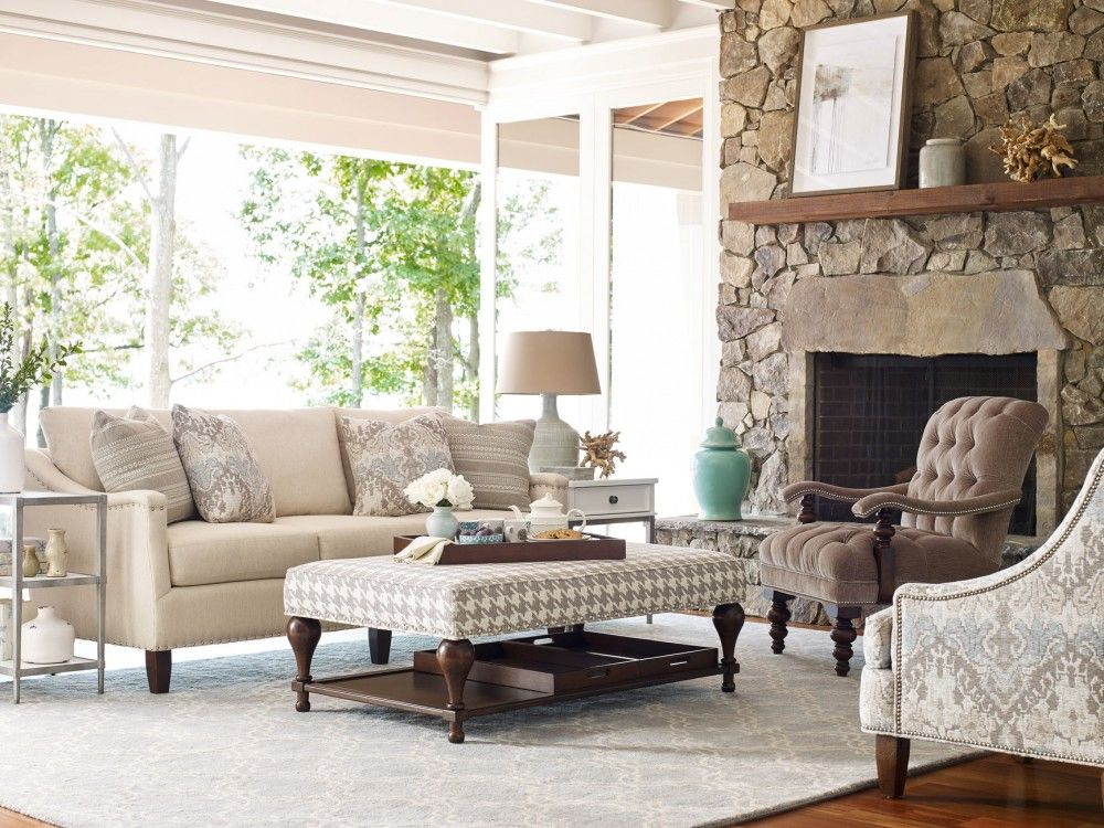 Charmant RR Living Room Group By Rachel Ray Home. Get Your RR Living Room Group At Plantation  Furniture, Richmond TX Furniture Store.