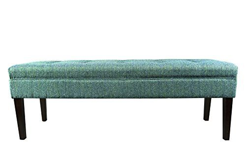 Best Mjl Furniture Designs Kaya Collection Upholstered And 400 x 300