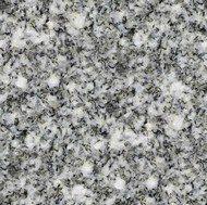 Beau Barre Grey Granite Gray Granite Countertops, Granite Kitchen, Kitchen  Countertops, Country Kitchens,
