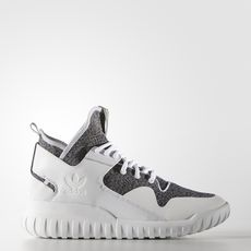 on sale d9944 93715 adidas - Chaussure Tubular X