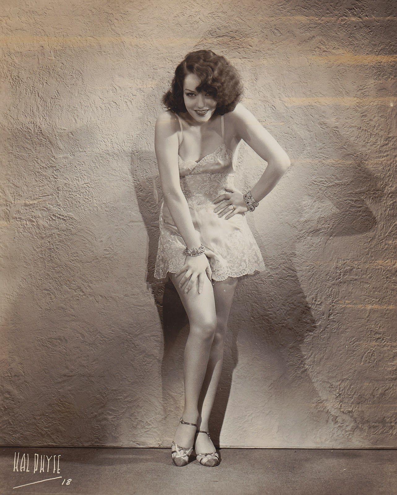 Vivian Velez Porn Cheap lupe velez - c.1933 vintage everyday: beautiful and sexy portrait