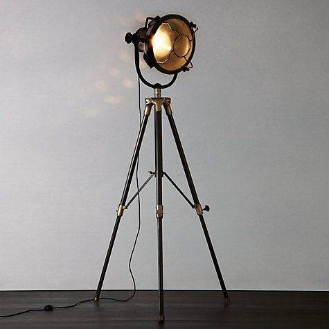 Pure evoke c d4 dab fm bluetooth compact all in one music for Buy retro floor lamp