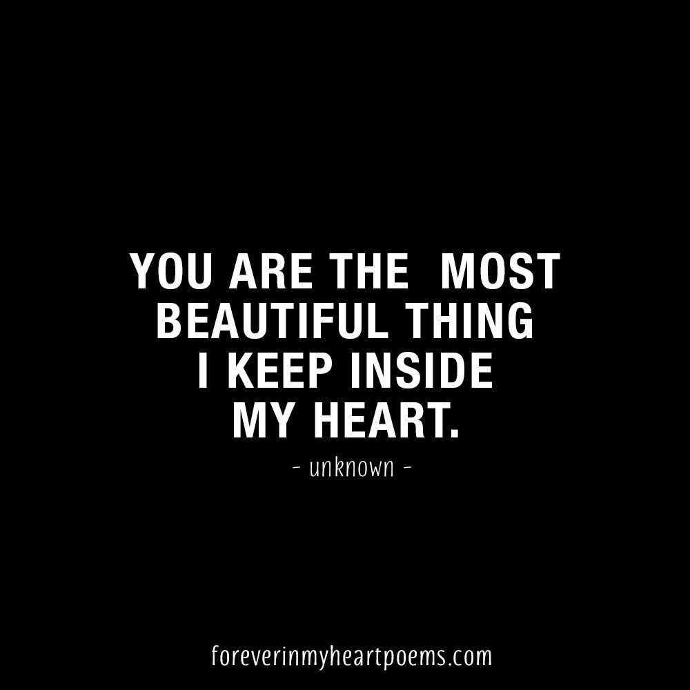 Quote 3 Quote Pinterest Quotes Love Quotes And My Heart