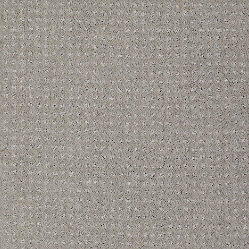 Platinum Plus Out Of Sight Ii Color Platinum Mist Pattern 12 Ft Carpet Carpet Samples Patterned Carpet Pet Stains