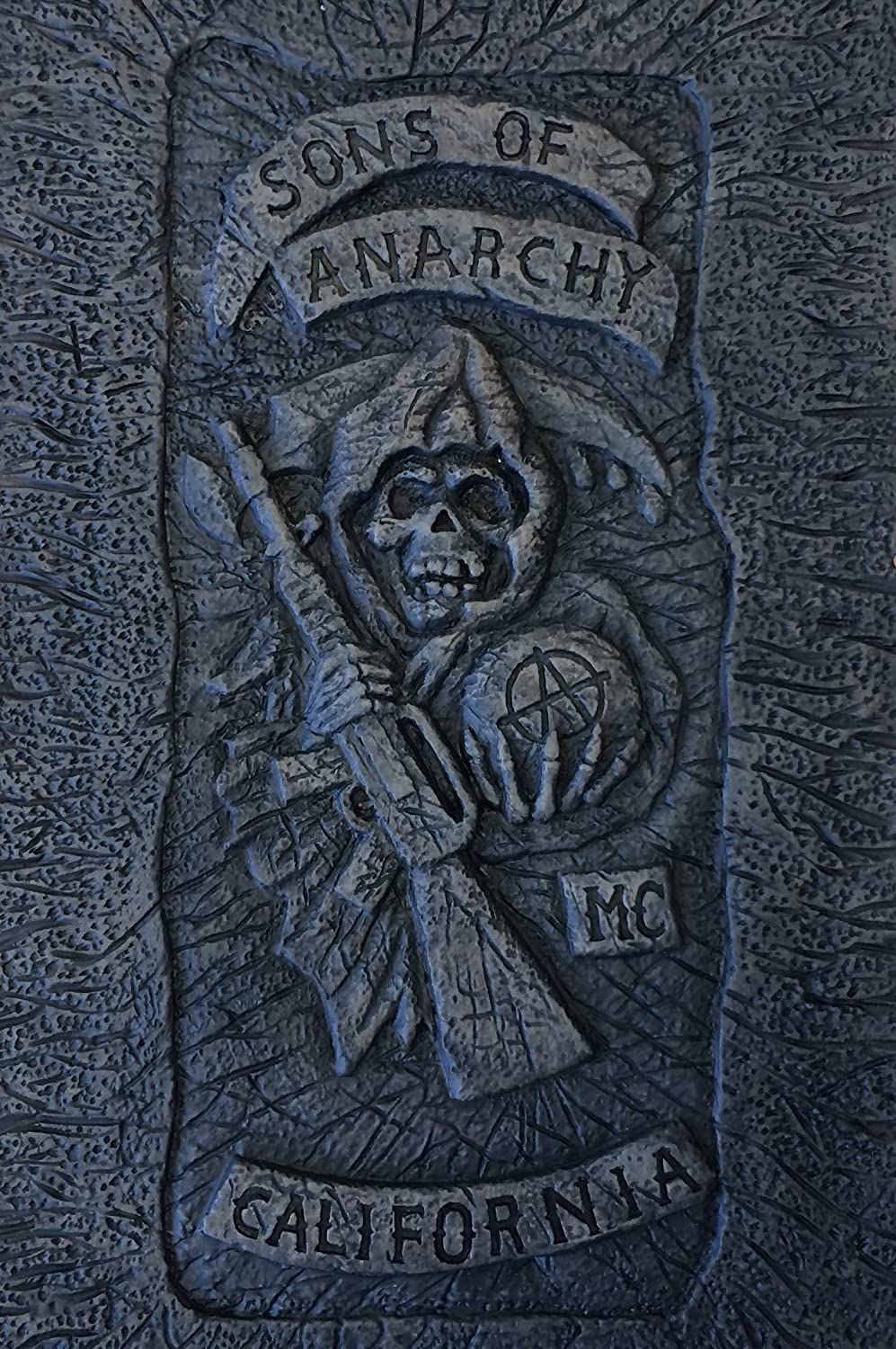 7 Sam Crow Ideas In 2021 Sons Of Anarchy Sons Of Anarchy Samcro Anarchy