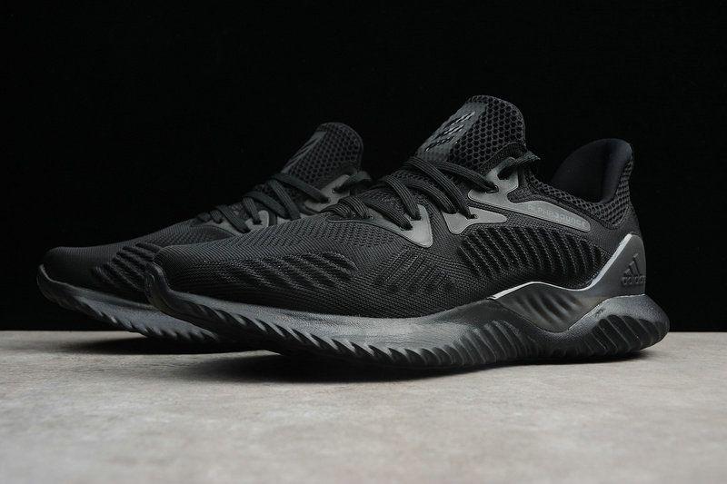 2018 Newest Newest Adidas Alphabounce