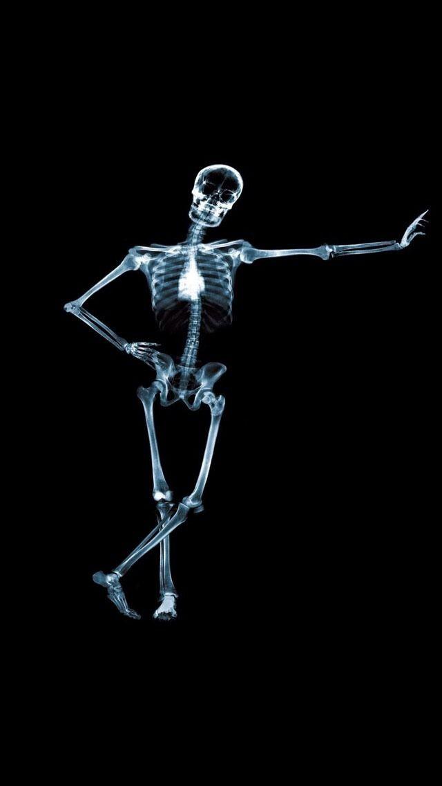 Pin de hüseyin bulut en gymnastics x - ray | Pinterest | Me gustas