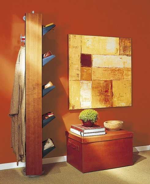 Superior 6 Space Saving Furniture Design Ideas For Small Rooms