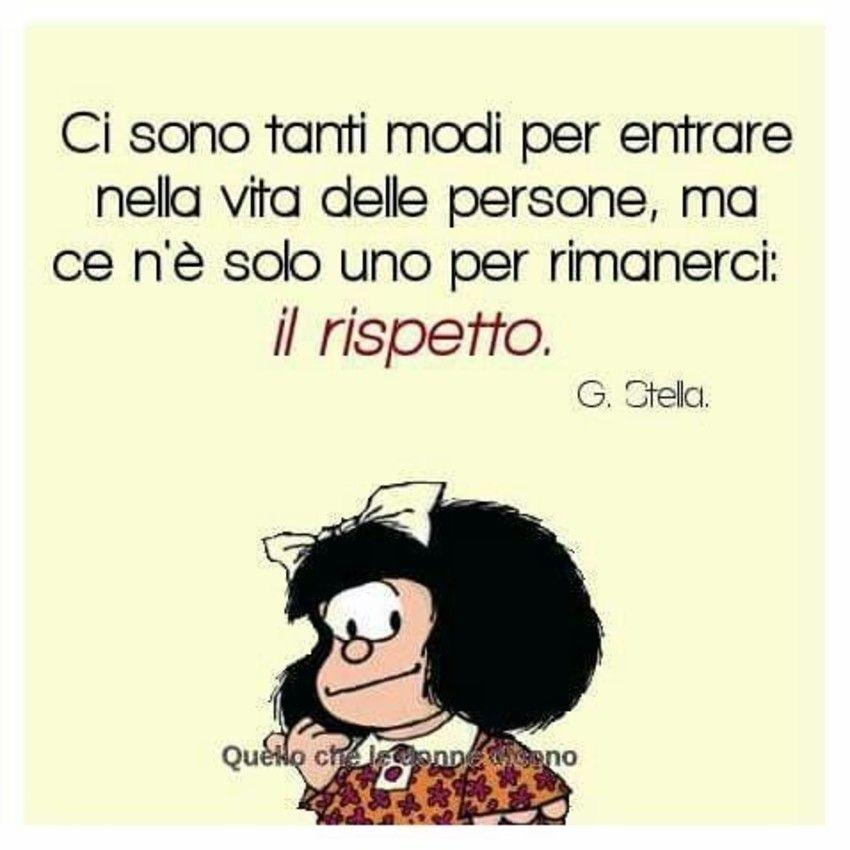 Immagini con pensieri di Mafalda - ImmaginiWhatsapp.it Snoopy, Citazioni Preferite, Positività, Saggezza, Umorismo, Arachidi, Sorriso, Calendario, Psicologia