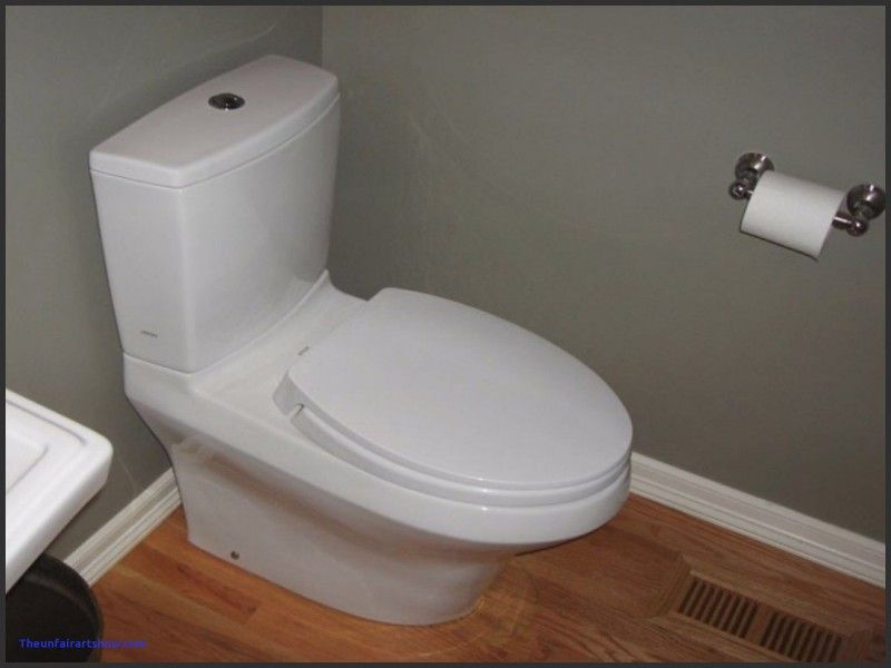 1949 Eljer Toilet In Need Of Lift Rods Tank Ball With Pictures Faucet Replacement Custom Closet Organization Plumbing