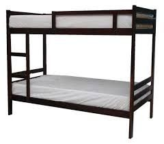 Double Deck Bed Double Deck Bed Design Double Deck Bed Master