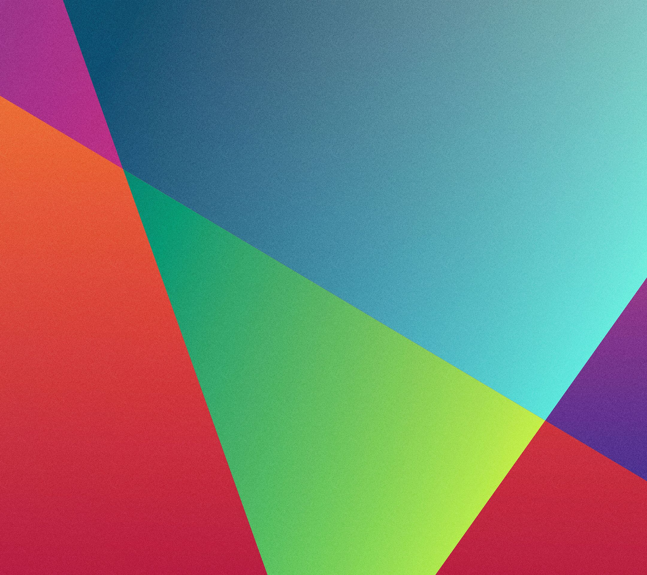 the 1 galaxys5 color wallpaper i just shared http