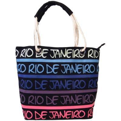 2df9a1677 Bolsa Feminina de Ombro Robin Ruth - Praia Rio - BB 915B/6A (ID: 3819) a  venda na loja virtual Camerum para todo o Brasil. Compre online agora em  até 10X ...