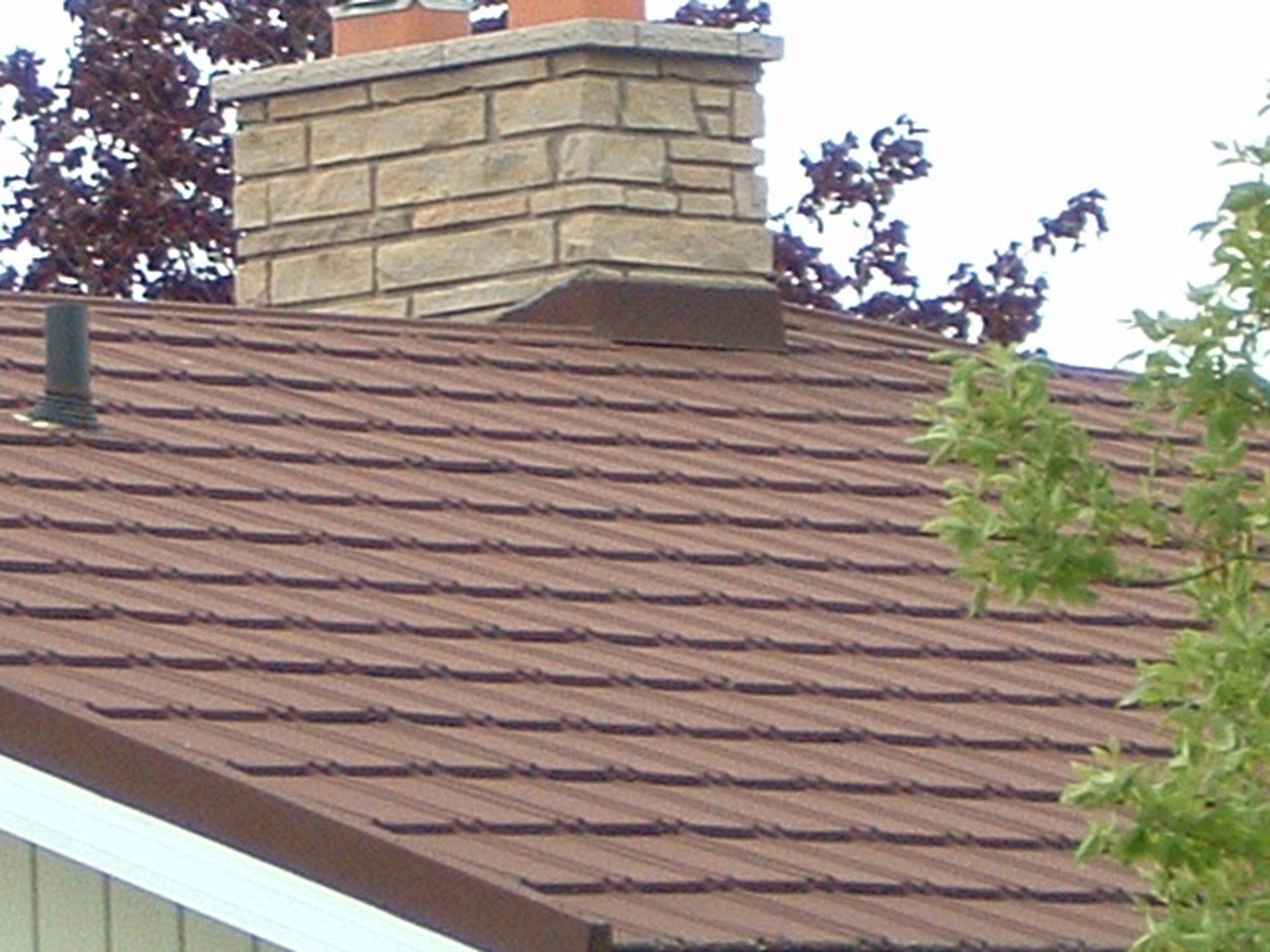 Metal Roof Image Gallery Metal Roofing Alliance Metal Roof Residential Metal Roofing Cheap Roofing