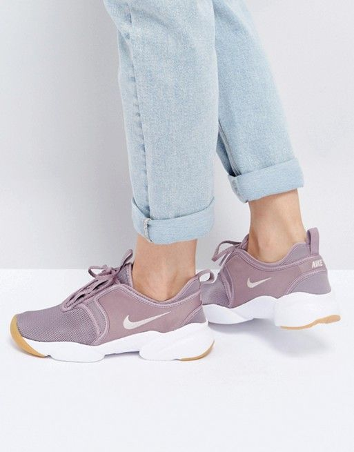 R I A Loden In E N Trainers SSneakers Nike MauveT sdQtCrh
