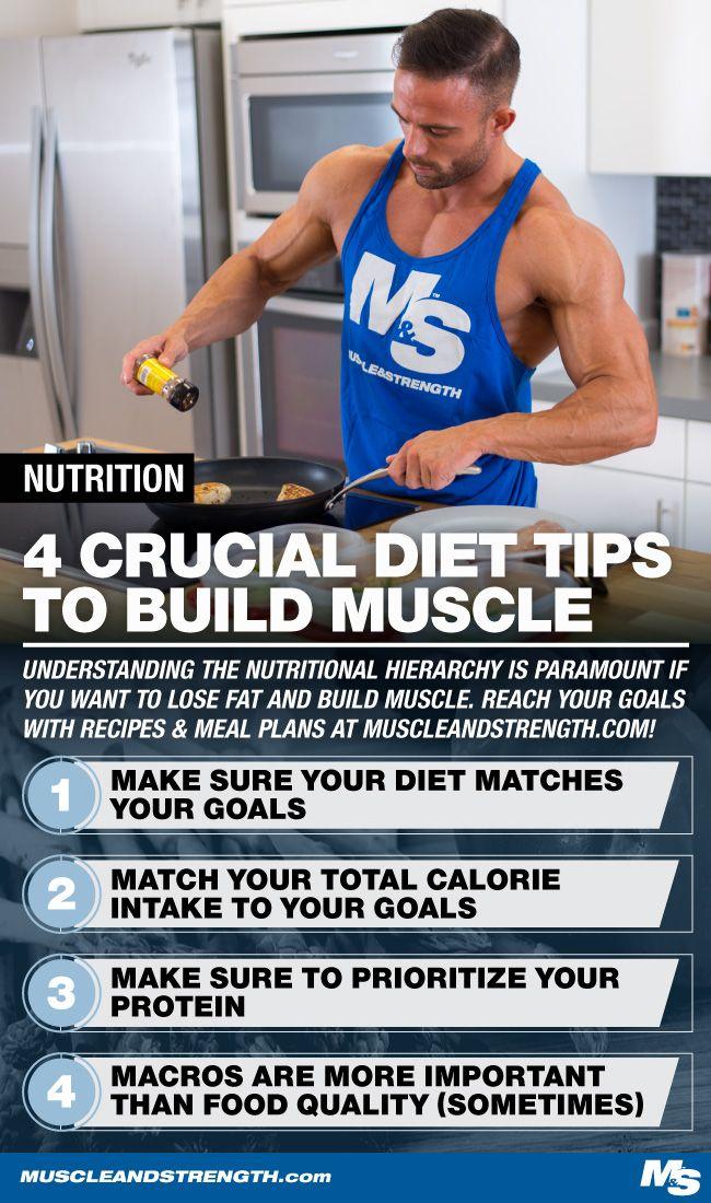 Veg diet plan to reduce tummy