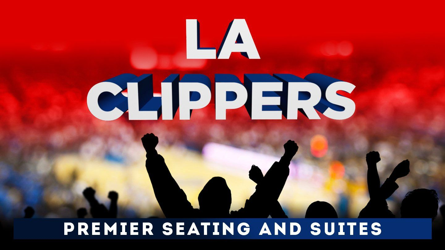 50 Off Los Angeles on Twitter Los angeles clippers, Los
