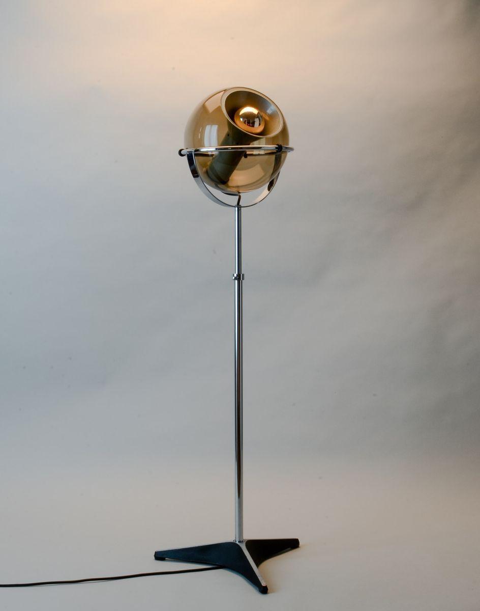 Stehleuchten Klassiker Design Design Stehlampe Studio 3