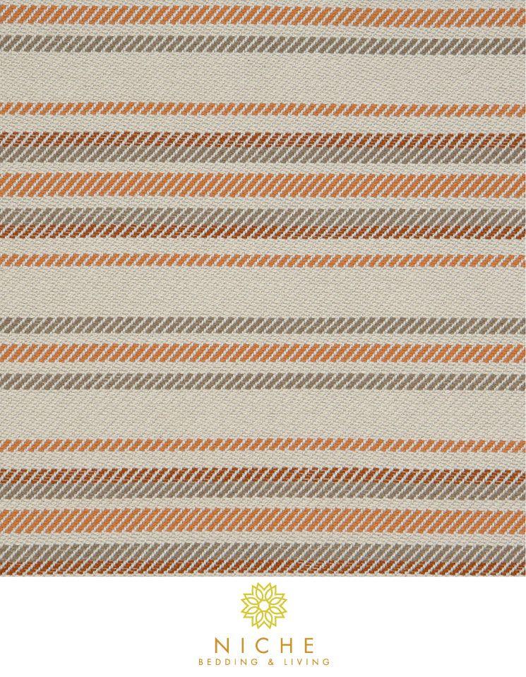 Clive Melon Fabric.