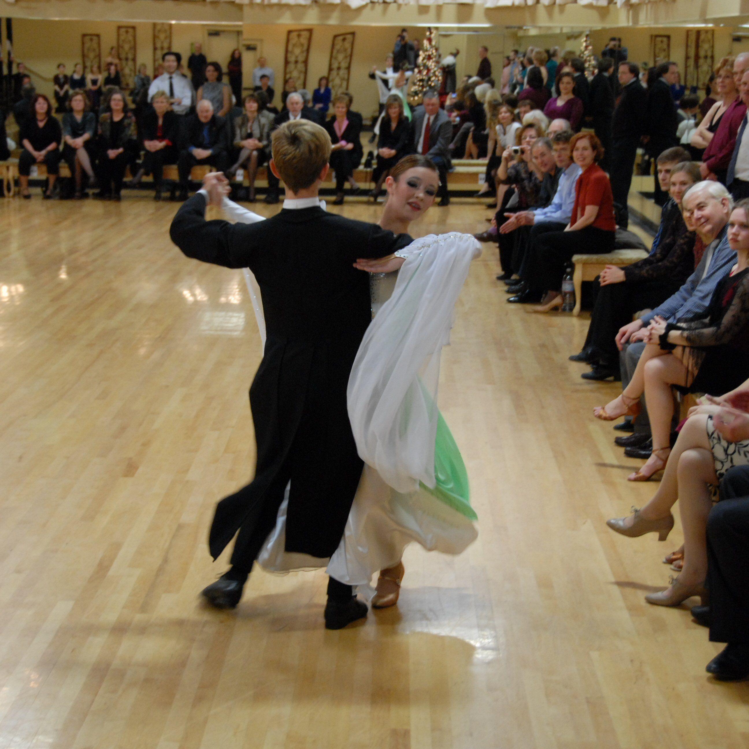 Ballroom Dance Photography Ballroom Dance Lessons And