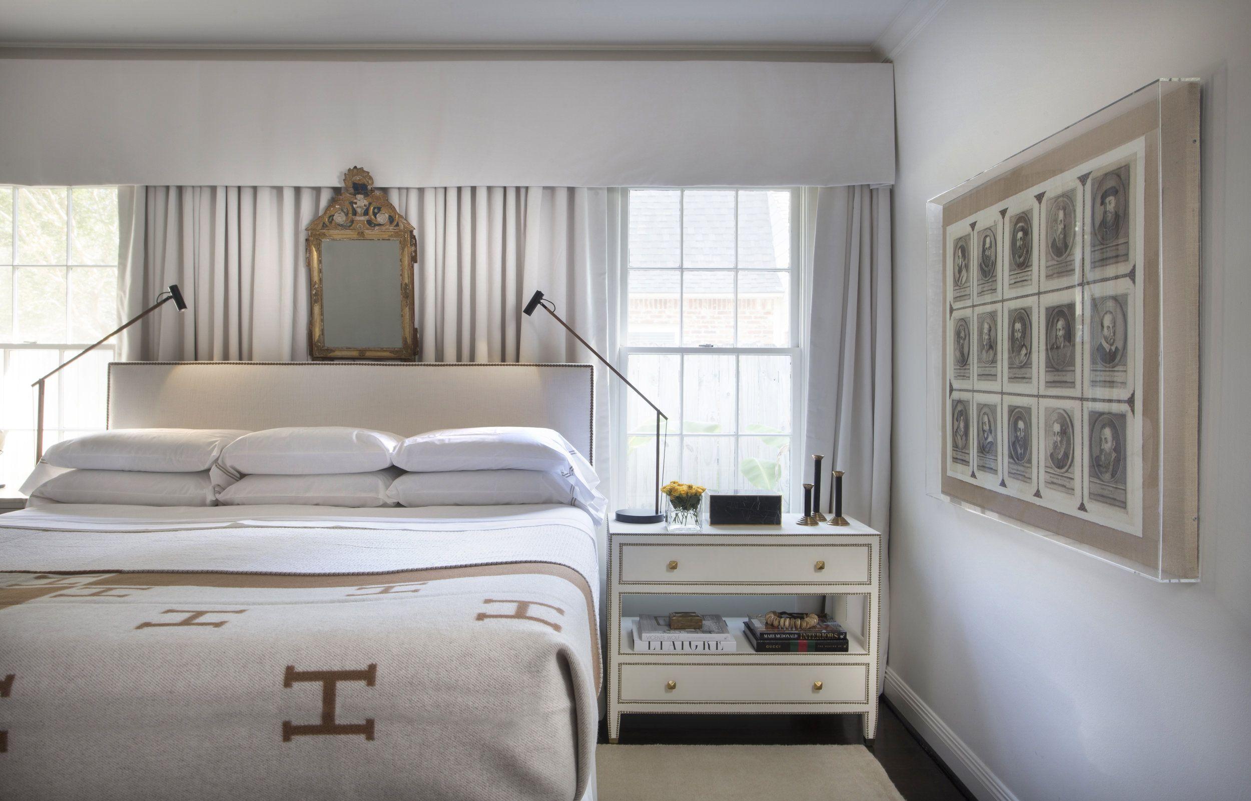 Bedroom art bedroom design decor in pinterest