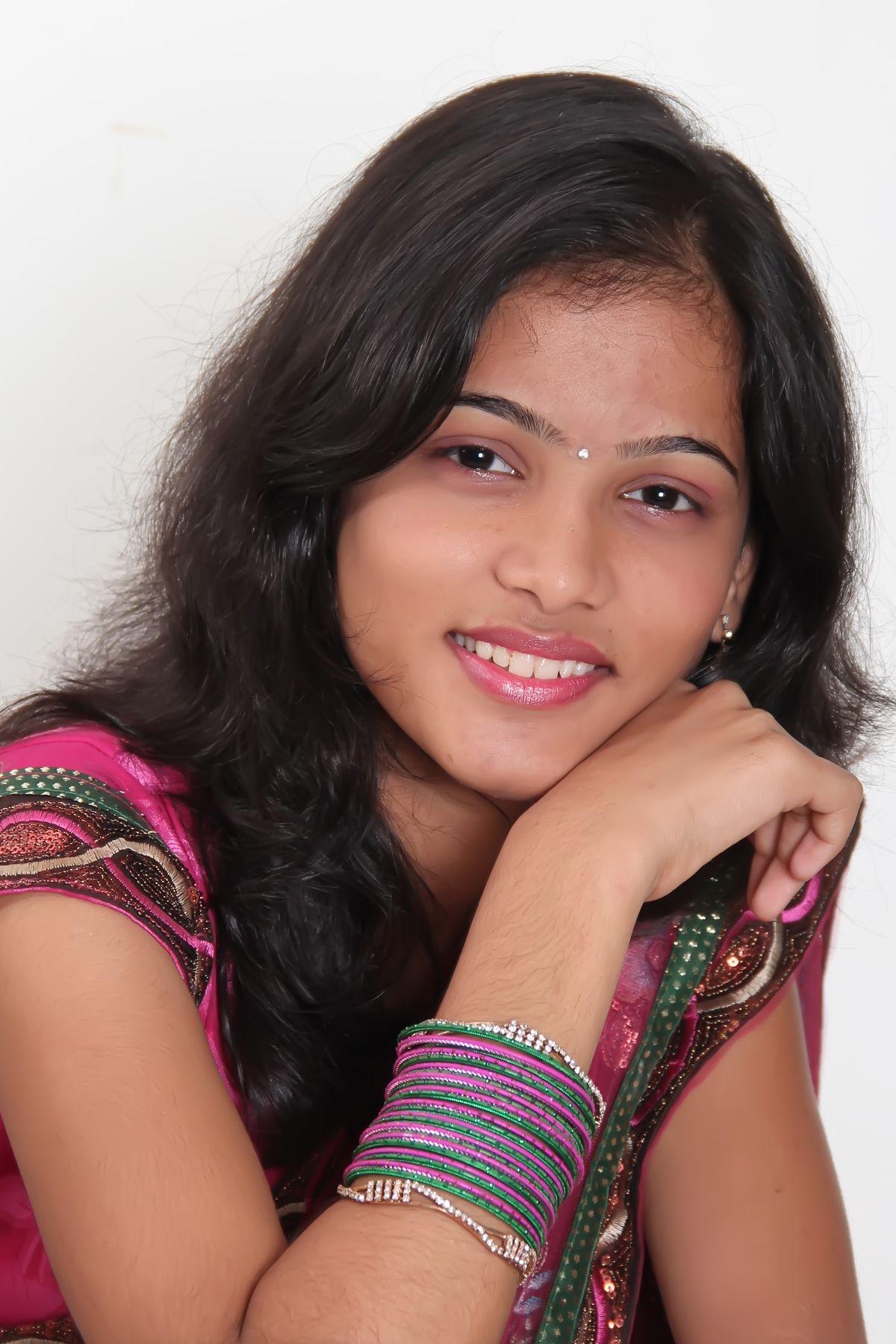 Sai & Swapnil s New Marathi Movie Pyar Wali Love Story Will