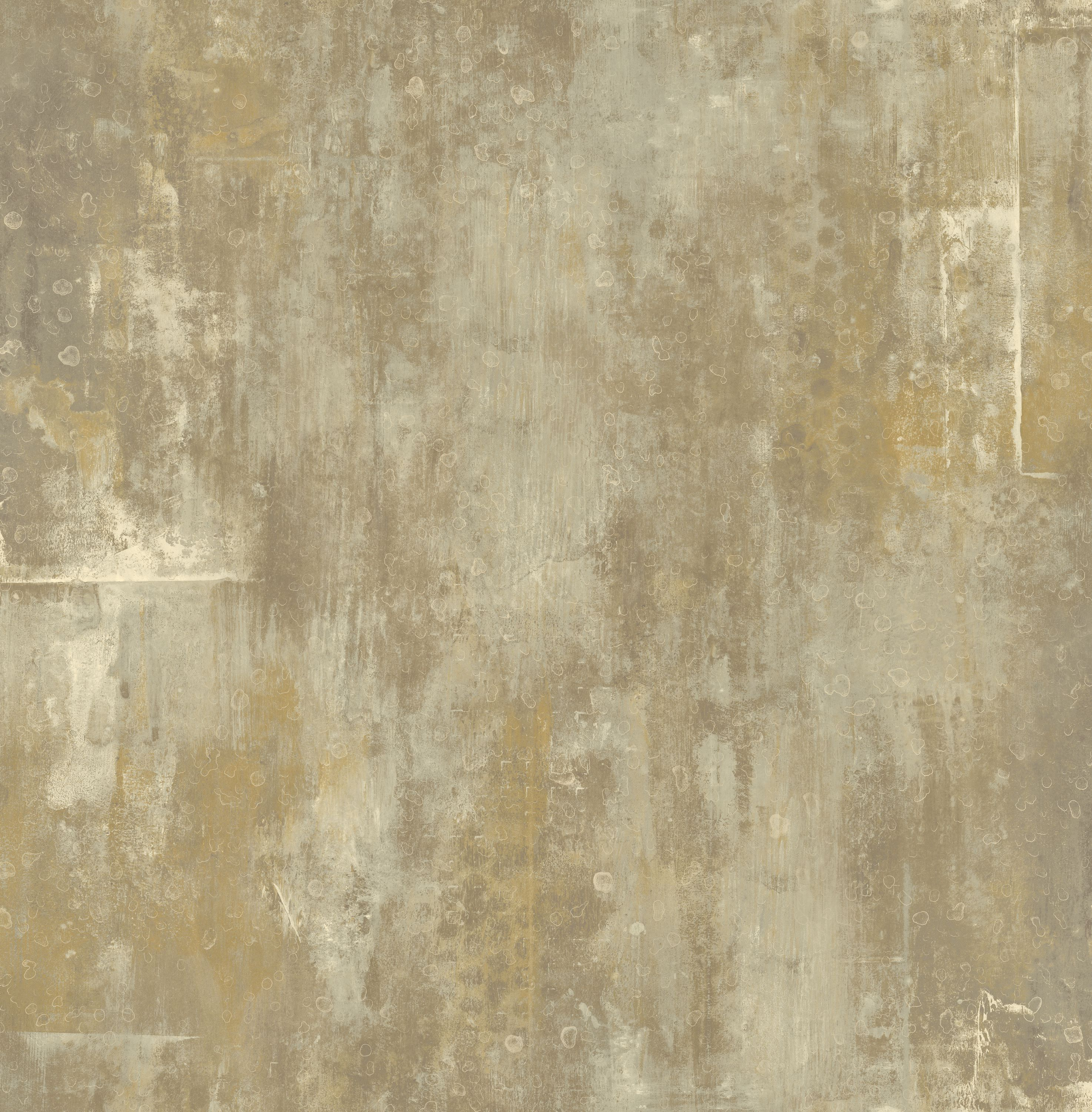 Wall painting effects - Fontaine S Contemporary Faux Effect Wallpaper Fax 38906 Faux Effects Wall Paper Designerwallcoverings