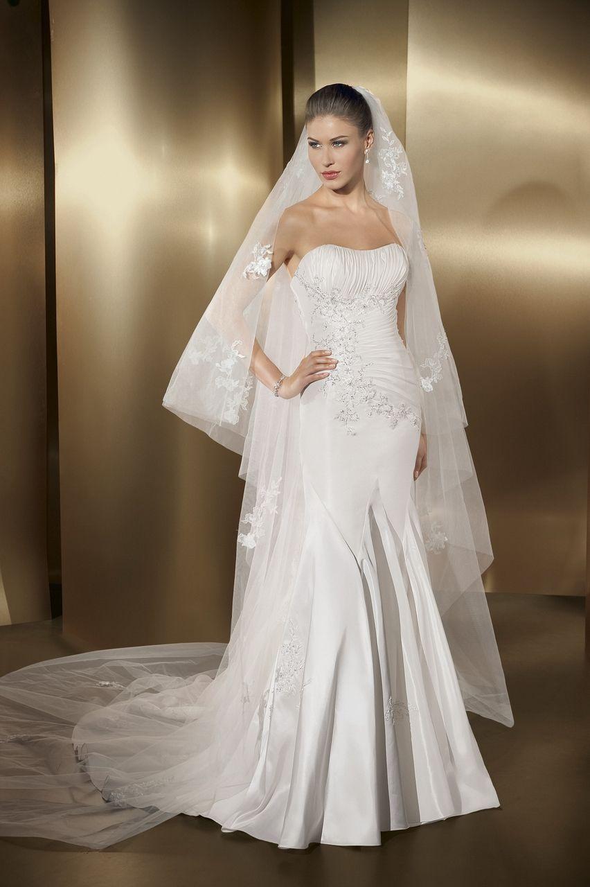 100+ Online Designer Wedding Dresses - Informal Wedding Dresses ...