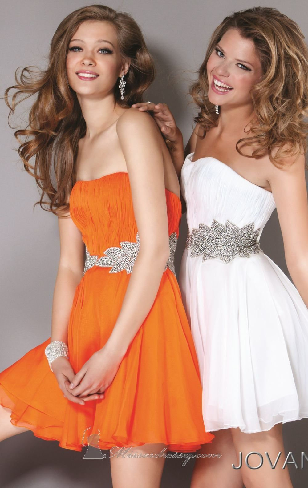Jovani dress missesdressy available at missesdressy