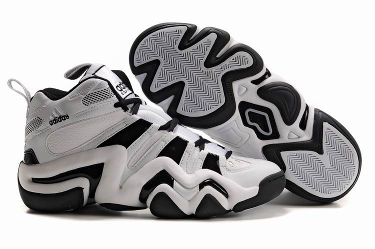 adidas crazy 8 kobe