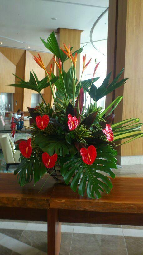 Arreglos para recepcion! Más bonito Floral, Arreglos y Arreglos - Arreglos Florales Bonitos