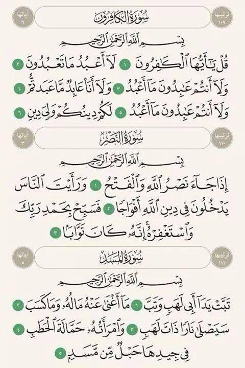 Pin By كتابا متشابها On ١١١ سورة المسد Quran Verses Holy Quran Book Islamic Quotes Quran