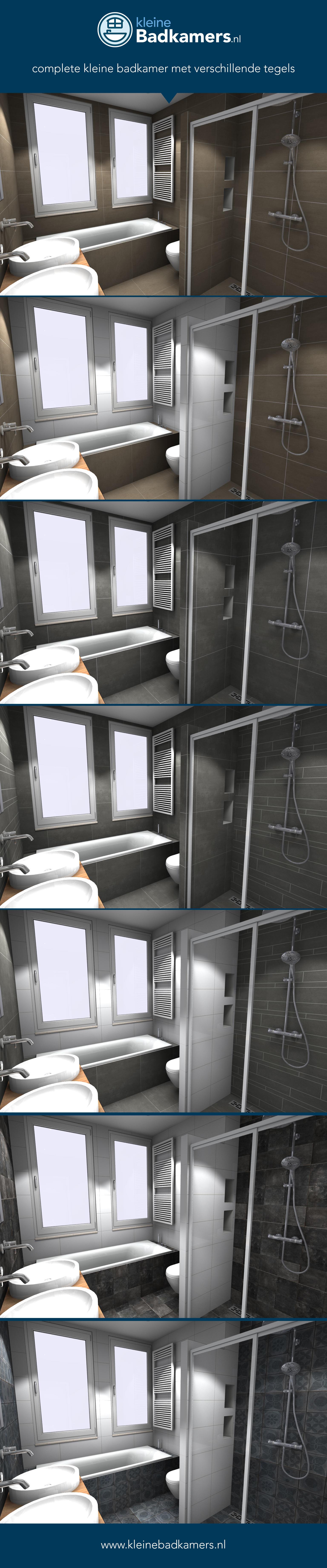 wat is jouw stijl met tegels bepaal je de stijl van jouw badkamer