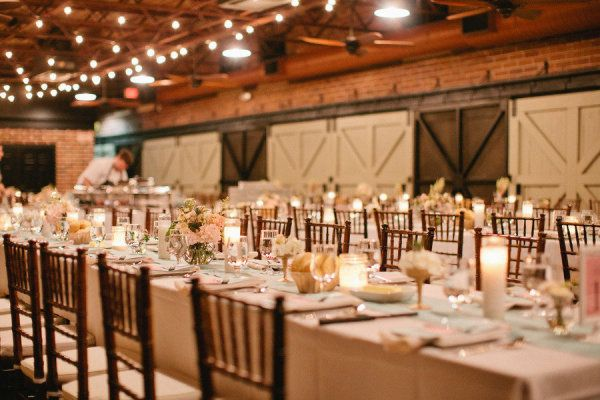 Winter Park Wedding By At Last Wedding Event Design Wedding Marketing Winter Park Farmers Market Farmers Market Wedding
