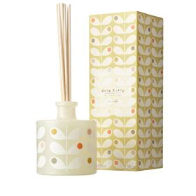 Orla Kiely Home, Fig tree scented diffuser
