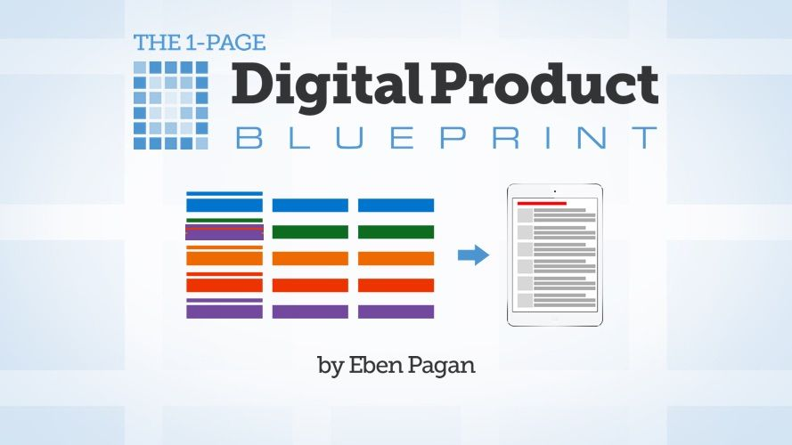 Digital product blueprint bonus content tools tech trends digital product blueprint bonus content malvernweather Image collections