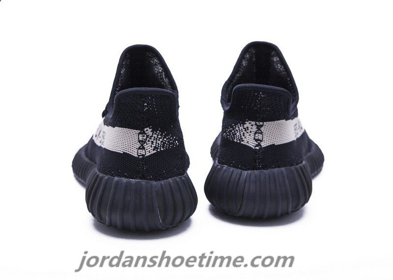 Weve compiled a full adidas yeezy boost 350 black men,adidas yeezy boost  350 black