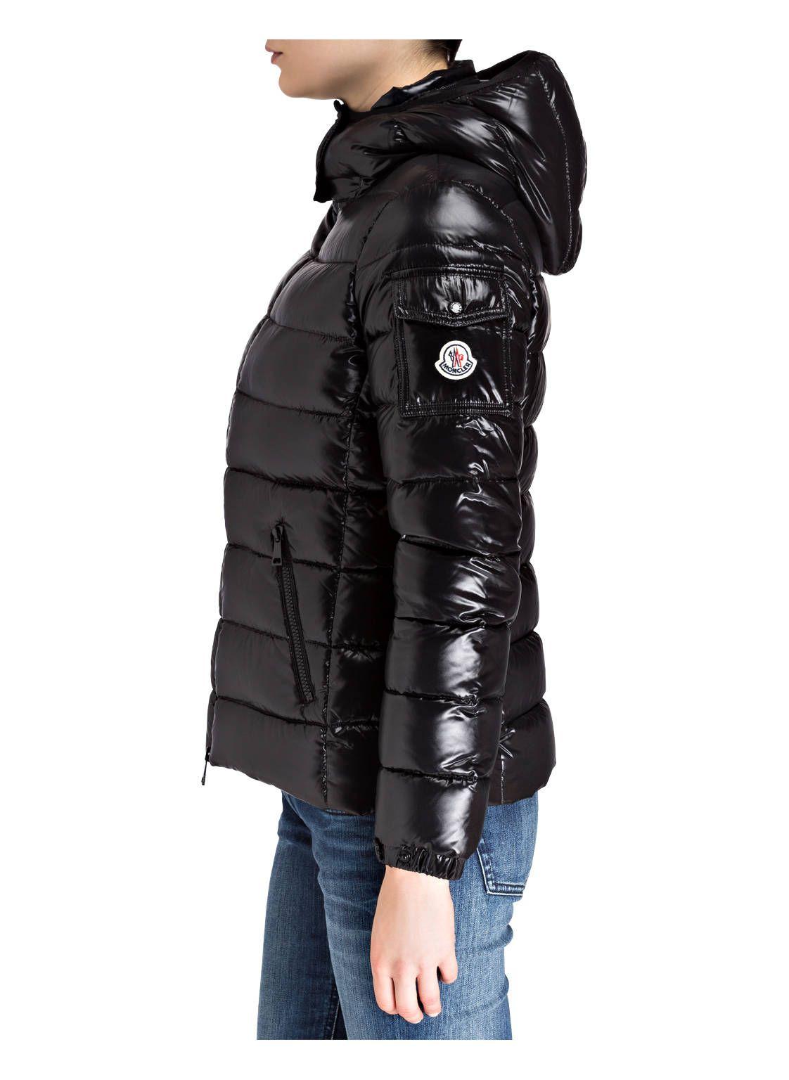Daunenjacke BADY von MONCLER bei Breuninger kaufen | Jacken