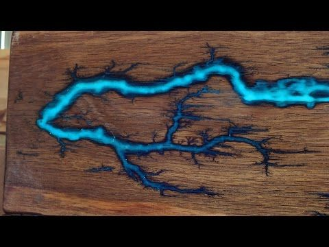 rheinperle treibholz driftwood epoxidharz epoxy resin artwork woodworking tosalignea youtube. Black Bedroom Furniture Sets. Home Design Ideas