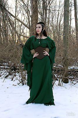 Sexy Deadly Huntress Hunter Warrior Roman Greek Medieval ...
